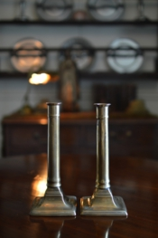 candlesticks18th.jpg